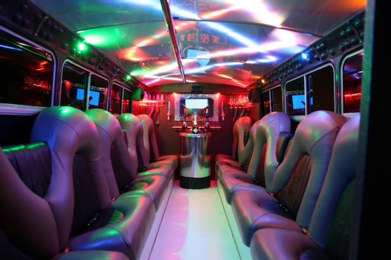 Luxury Car Hire Matric Dance Johannesburg